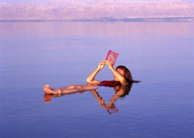 TOP_10_najciekawszych_miejsc_na_przezycie_przygody!_Izrael  TOP 10 najciekawszych miejsc na przeżycie przygody! TOP 10 najciekawszych miejsc na przezycie przygody Izrael