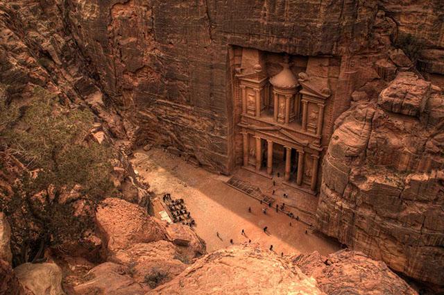 TOP_10_najciekawszych_miejsc_na_przezycie_przygody!_Jordania  TOP 10 najciekawszych miejsc na przeżycie przygody! TOP 10 najciekawszych miejsc na przezycie przygody Jordania