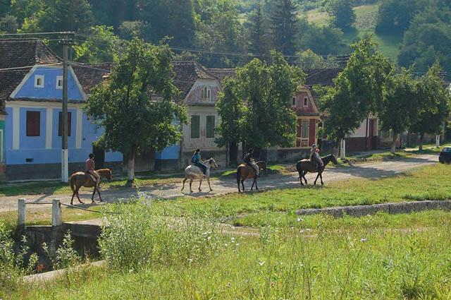 TOP_10_najciekawszych_miejsc_na_przezycie_przygody!_Rumunia  TOP 10 najciekawszych miejsc na przeżycie przygody! TOP 10 najciekawszych miejsc na przezycie przygody Rumunia