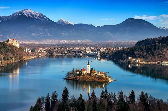 TOP_10_najciekawszych_miejsc_na_przezycie_przygody!_Slowenia  TOP 10 najciekawszych miejsc na przeżycie przygody! TOP 10 najciekawszych miejsc na przezycie przygody Slowenia
