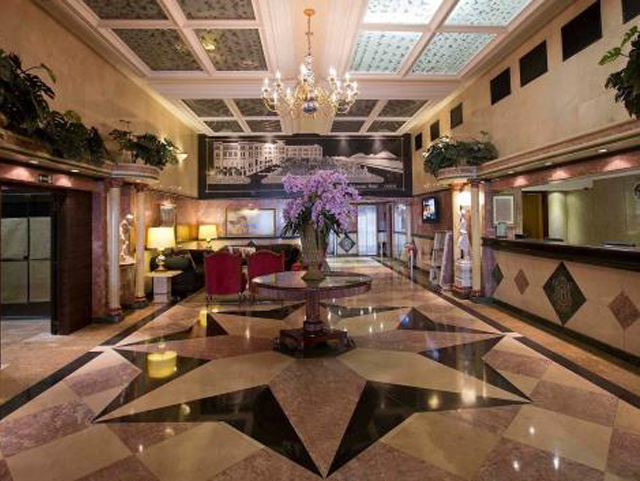 Top_luksusowe_hotele_na_Mistrzostwa_Swiata_w_Brazylii_2014 (1)  TOP 10 luksusowe hotele na Mistrzostwa Świata w Brazylii 2014 Top luksusowe hotele na Mistrzostwa Swiata w Brazylii 2014 1