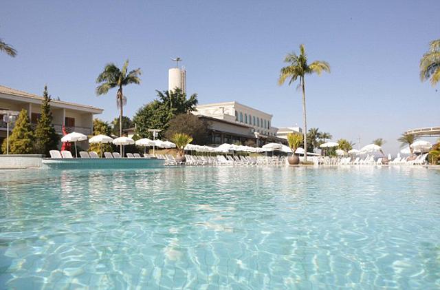 Top_luksusowe_hotele_na_Mistrzostwa_Swiata_w_Brazylii_2014 (1)  TOP 10 luksusowe hotele na Mistrzostwa Świata w Brazylii 2014 Top luksusowe hotele na Mistrzostwa Swiata w Brazylii 2014 11