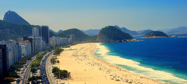 TOP 10 luksusowe hotele na Mistrzostwa Świata w Brazylii 2014 Top luksusowe hotele na Mistrzostwa Swiata w Brazylii 2014 13