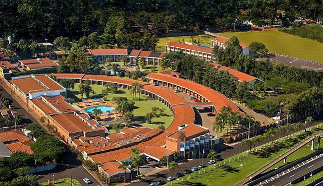 Top_luksusowe_hotele_na_Mistrzostwa_Swiata_w_Brazylii_2014 (2)  TOP 10 luksusowe hotele na Mistrzostwa Świata w Brazylii 2014 Top luksusowe hotele na Mistrzostwa Swiata w Brazylii 2014 21