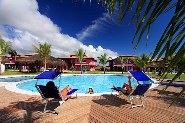Top_luksusowe_hotele_na_Mistrzostwa_Swiata_w_Brazylii_2014 (3)  TOP 10 luksusowe hotele na Mistrzostwa Świata w Brazylii 2014 Top luksusowe hotele na Mistrzostwa Swiata w Brazylii 2014 31