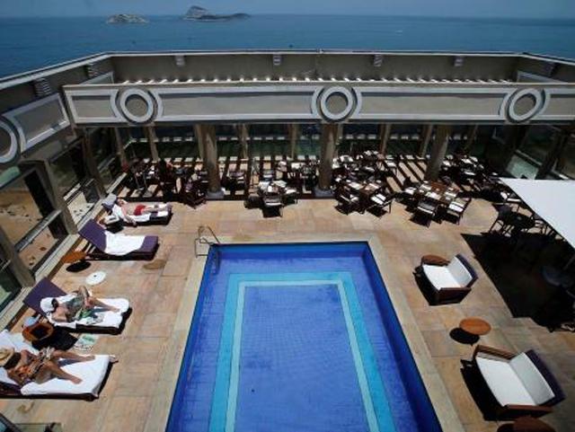 Top_luksusowe_hotele_na_Mistrzostwa_Swiata_w_Brazylii_2014 (4)  TOP 10 luksusowe hotele na Mistrzostwa Świata w Brazylii 2014 Top luksusowe hotele na Mistrzostwa Swiata w Brazylii 2014 4