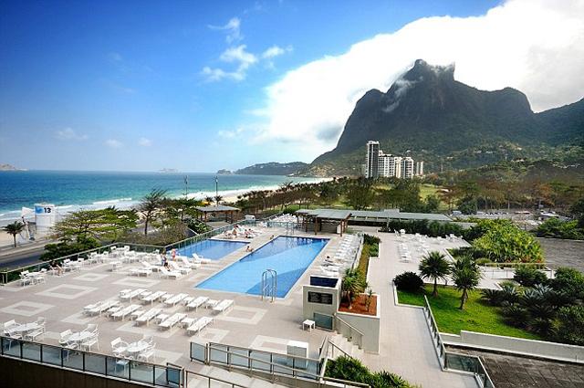 Top_luksusowe_hotele_na_Mistrzostwa_Swiata_w_Brazylii_2014 (4)  TOP 10 luksusowe hotele na Mistrzostwa Świata w Brazylii 2014 Top luksusowe hotele na Mistrzostwa Swiata w Brazylii 2014 41