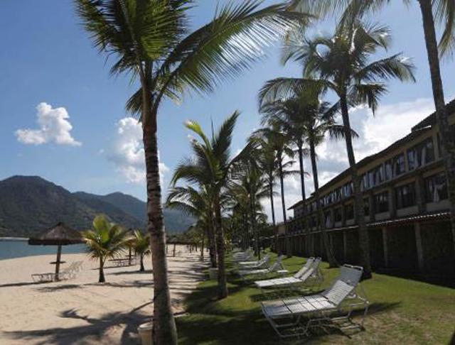 Top_luksusowe_hotele_na_Mistrzostwa_Swiata_w_Brazylii_2014 (6)  TOP 10 luksusowe hotele na Mistrzostwa Świata w Brazylii 2014 Top luksusowe hotele na Mistrzostwa Swiata w Brazylii 2014 6