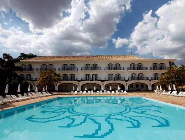 Top_luksusowe_hotele_na_Mistrzostwa_Swiata_w_Brazylii_2014 (9)  TOP 10 luksusowe hotele na Mistrzostwa Świata w Brazylii 2014 Top luksusowe hotele na Mistrzostwa Swiata w Brazylii 2014 9