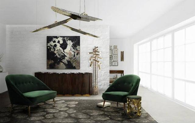 top_10_inspiracji_oswietlenia_sufitowego_do_salonu (11)  Top 10 inspiracji oświetlenia sufitowego do salonu top 10 inspiracji oswietlenia sufitowego do salonu 11