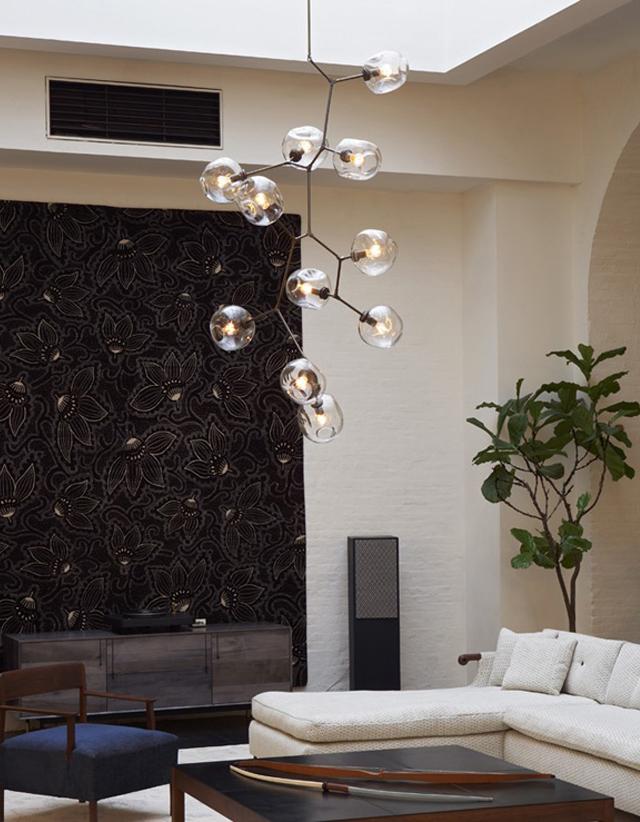 top_10_inspiracji_oswietlenia_sufitowego_do_salonu (4)  Top 10 inspiracji oświetlenia sufitowego do salonu top 10 inspiracji oswietlenia sufitowego do salonu 4