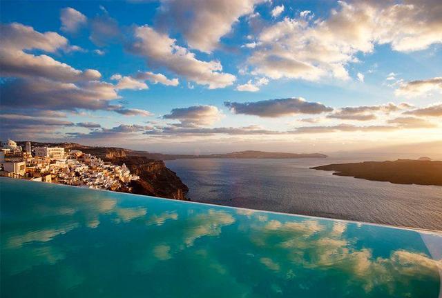 top_10_najpiekniejsze_hotele_swiata (10)  top 10 najpiękniejszych hoteli świata top 10 najpiekniejsze hotele swiata 10