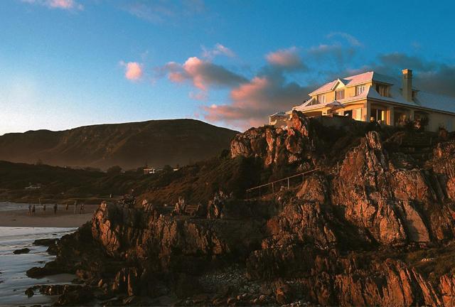 top_10_najpiekniejsze_hotele_swiata (4)  top 10 najpiękniejszych hoteli świata top 10 najpiekniejsze hotele swiata 4