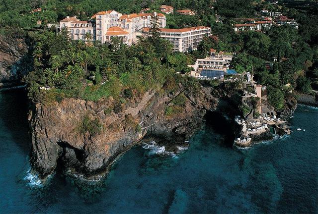 top_10_najpiekniejsze_hotele_swiata (5)  top 10 najpiękniejszych hoteli świata top 10 najpiekniejsze hotele swiata 5