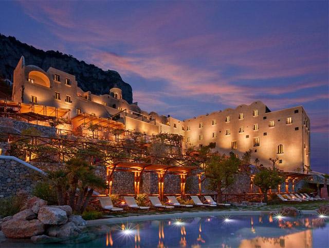top_10_najpiekniejsze_hotele_swiata (6)  top 10 najpiękniejszych hoteli świata top 10 najpiekniejsze hotele swiata 6
