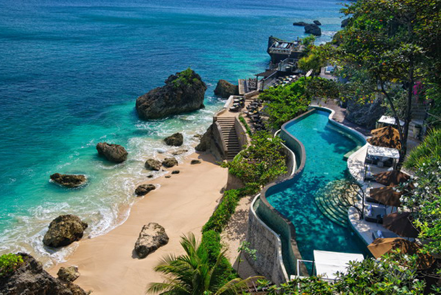 top_10_najpiekniejsze_hotele_swiata (7)  top 10 najpiękniejszych hoteli świata top 10 najpiekniejsze hotele swiata 7