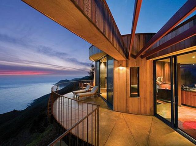 top_10_najpiekniejsze_hotele_swiata (9)  top 10 najpiękniejszych hoteli świata top 10 najpiekniejsze hotele swiata 9