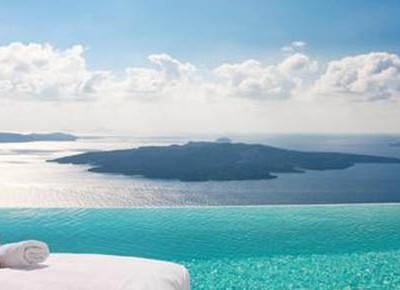 top 10 najpiękniejszych hoteli świata