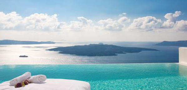 top 10 najpiękniejszych hoteli świata top 10 najpiekniejszych hoteli swiata