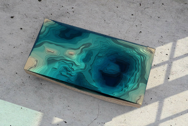 Oceaniczne_dno_w_wersji_domowego_stolika (3)  Oceaniczne dno w wersji domowego stolika Oceaniczne dno w wersji domowego stolika 3