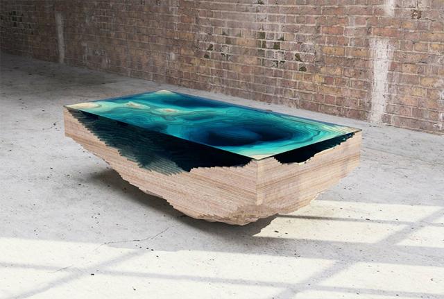 Oceaniczne_dno_w_wersji_domowego_stolika (6)  Oceaniczne dno w wersji domowego stolika Oceaniczne dno w wersji domowego stolika 6