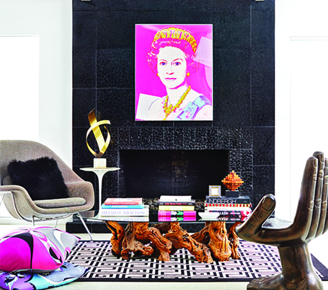 Pop-Art-15-inspirujacych-pomyslow-we-wnetrzach-1  Pop Art 15 inspirujących pomysłów we wnętrzach Pop Art 15 inspirujacych pomyslow we wnetrzach 1