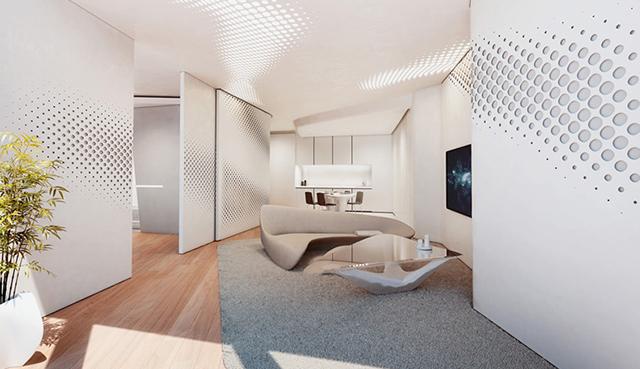 Zaha-Hadid-projektuje-niezwykle-wnetrza-dla-Opus-Office-Tower-w-Dubaju-6  Zaha Hadid projektuje niezwykłe wnętrza dla Opus Office Tower w Dubaju  Zaha Hadid projektuje niezwykle wnetrza dla Opus Office Tower w Dubaju 6
