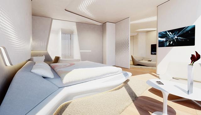Zaha-Hadid-projektuje-niezwykle-wnetrza-dla-Opus-Office-Tower-w-Dubaju-8  Zaha Hadid projektuje niezwykłe wnętrza dla Opus Office Tower w Dubaju  Zaha Hadid projektuje niezwykle wnetrza dla Opus Office Tower w Dubaju 8