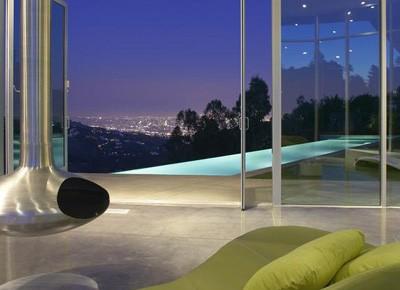 Najpiękniejsze domowe okna