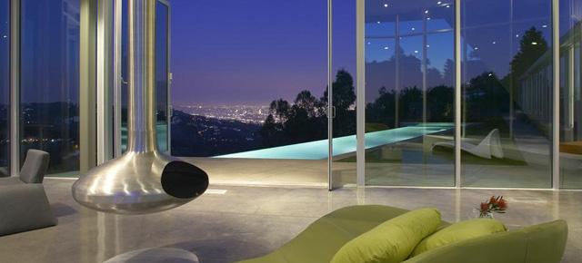 Najpiękniejsze domowe okna asda