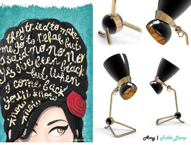 designerska_inspiracja_Amy_Winehouse (1)  Designerska inspiracja Amy Winehouse designerska inspiracja Amy Winehouse 1