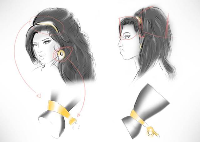 designerska_inspiracja_Amy_Winehouse (2)  Designerska inspiracja Amy Winehouse designerska inspiracja Amy Winehouse 2