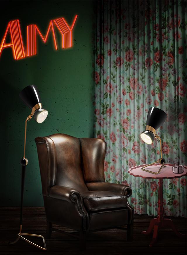 designerska_inspiracja_Amy_Winehouse (7)  Designerska inspiracja Amy Winehouse designerska inspiracja Amy Winehouse 7