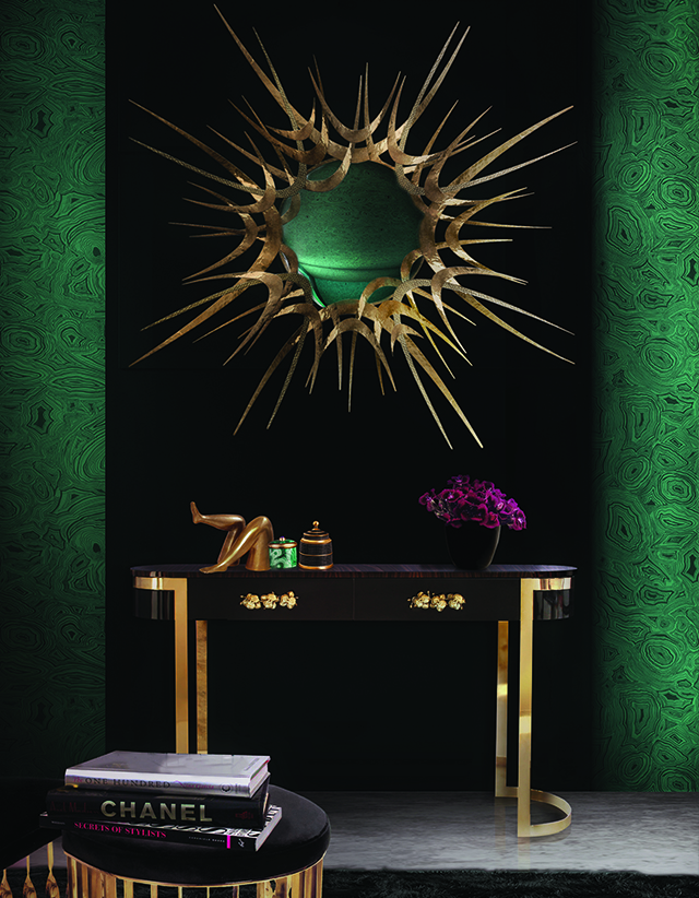 Luksusowe-lustra-do-twojego-wnetrza-KOKET  Luksusowe lustra do Twojego wnętrza Luksusowe lustra do twojego wnetrza KOKET