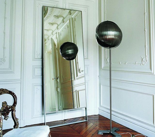 Luksusowe-lustra-do-twojego-wnetrza-b&bitalia  Luksusowe lustra do Twojego wnętrza Luksusowe lustra do twojego wnetrza bbitalia