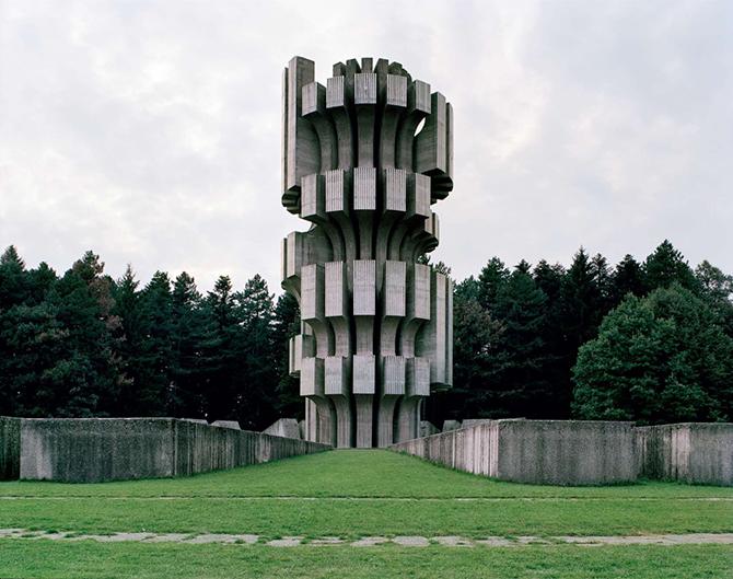 Top-10-hipnotyzujace-ksztalty-w-architekturze-Retrofuturyzm!-10  Top 10 hipnotyzujące kształty w architekturze- Retrofuturyzm! Top 10 hipnotyzujace ksztalty w architekturze Retrofuturyzm 10