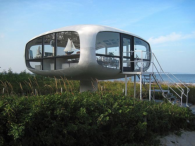 Top-10-hipnotyzujace-ksztalty-w-architekturze-Retrofuturyzm!-5  Top 10 hipnotyzujące kształty w architekturze- Retrofuturyzm! Top 10 hipnotyzujace ksztalty w architekturze Retrofuturyzm 5
