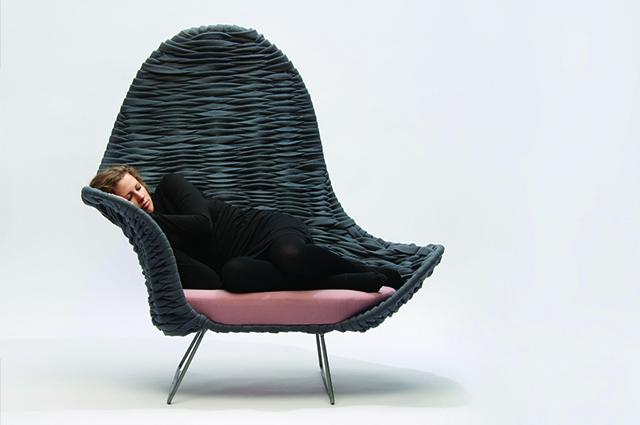 Top-15-najciekawszych-designerskich-krzesel-Armin-Chair-Dorothee-Mainka  Top 15 najciekawszych designerskich krzeseł Top 15 najciekawszych designerskich krzesel Armin Chair Dorothee Mainka