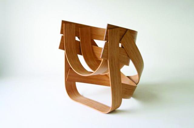 Top-15-najciekawszych-designerskich-krzesel-Bamboo-Tejo-Remy-i-Rene-Veenhuizen  Top 15 najciekawszych designerskich krzeseł Top 15 najciekawszych designerskich krzesel Bamboo Tejo Remy i Rene Veenhuizen