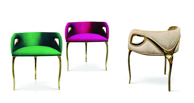 Top-15-najciekawszych-designerskich-krzesel-Chandra-Koket  Top 15 najciekawszych designerskich krzeseł Top 15 najciekawszych designerskich krzesel Chandra Koket
