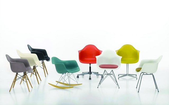 Top-15-najciekawszych-designerskich-krzesel-EPA-RAR-Eames-Plastic-Armchair-Vitra  Top 15 najciekawszych designerskich krzeseł Top 15 najciekawszych designerskich krzesel EPA RAR Eames Plastic Armchair Vitra