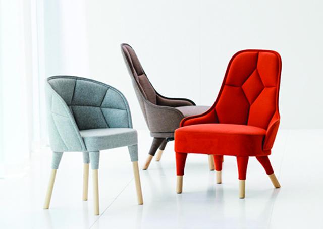 Top-15-najciekawszych-designerskich-krzesel-Emily-Chair-Färg-Blanche  Top 15 najciekawszych designerskich krzeseł Top 15 najciekawszych designerskich krzesel Emily Chair F  rg Blanche