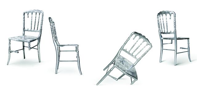 Top-15-najciekawszych-designerskich-krzesel-Emporium-Limited-Edition-Boca-Do-Lobo  Top 15 najciekawszych designerskich krzeseł Top 15 najciekawszych designerskich krzesel Emporium Limited Edition Boca Do Lobo