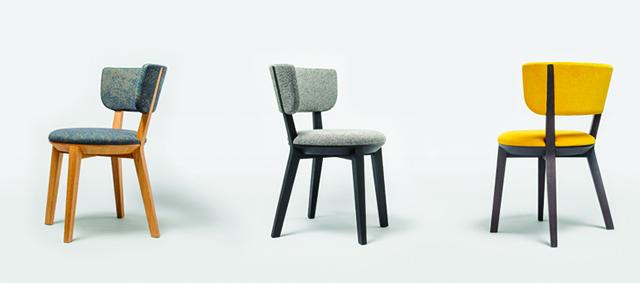 Top-15-najciekawszych-designerskich-krzesel-Gnu-Tomek-Rygalik-dla-Comforty  Top 15 najciekawszych designerskich krzeseł Top 15 najciekawszych designerskich krzesel Gnu Tomek Rygalik dla Comforty