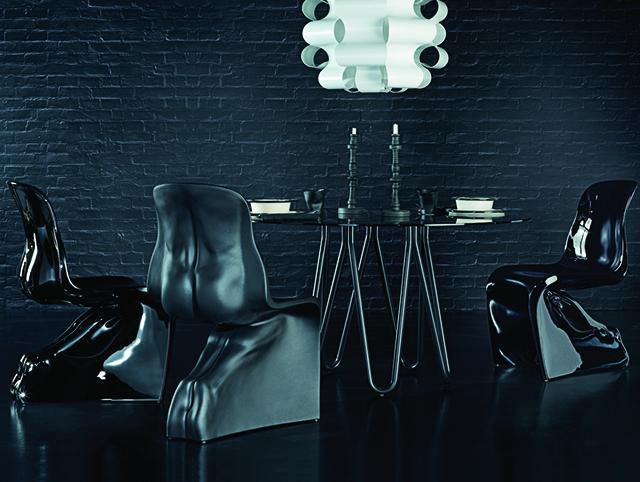 Top-15-najciekawszych-designerskich-krzesel-Her-Casamania  Top 15 najciekawszych designerskich krzeseł Top 15 najciekawszych designerskich krzesel Her Casamania