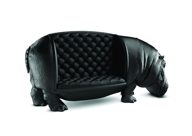 Top-15-najciekawszych-designerskich-krzesel-Hippopotamus-Chair-Maximo-Riera  Top 15 najciekawszych designerskich krzeseł Top 15 najciekawszych designerskich krzesel Hippopotamus Chair Maximo Riera