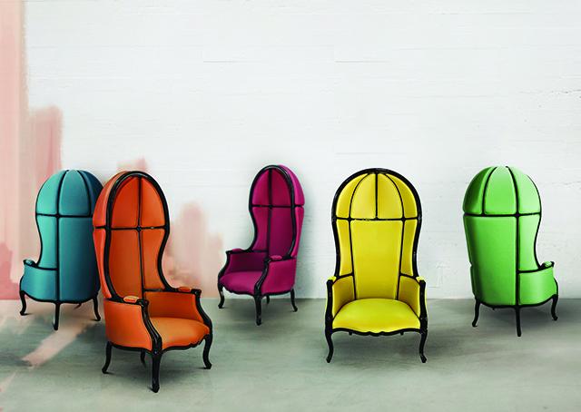 Top-15-najciekawszych-designerskich-krzesel-Namib-Brabbu  Top 15 najciekawszych designerskich krzeseł Top 15 najciekawszych designerskich krzesel Namib Brabbu