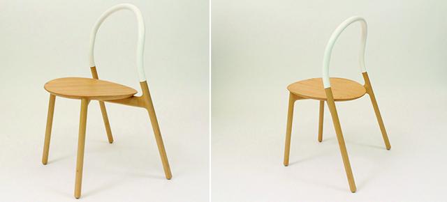 Top-15-najciekawszych-designerskich-krzesel-Sling-Chair-by-Joe-Doucet  Top 15 najciekawszych designerskich krzeseł Top 15 najciekawszych designerskich krzesel Sling Chair by Joe Doucet