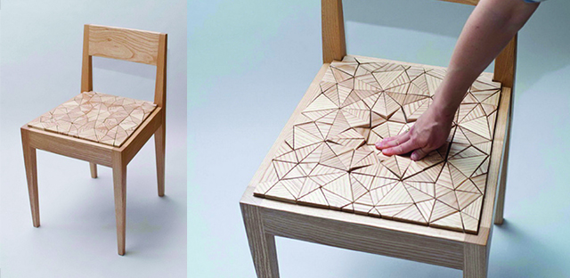 Top-15-najciekawszych-designerskich-krzesel-Squishy-New-Colony-Furniture  Top 15 najciekawszych designerskich krzeseł Top 15 najciekawszych designerskich krzesel Squishy New Colony Furniture1