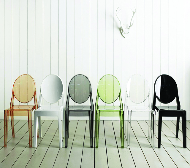 Top-15-najciekawszych-designerskich-krzesel-Victoria-Ghost-Kartell  Top 15 najciekawszych designerskich krzeseł Top 15 najciekawszych designerskich krzesel Victoria Ghost Kartell